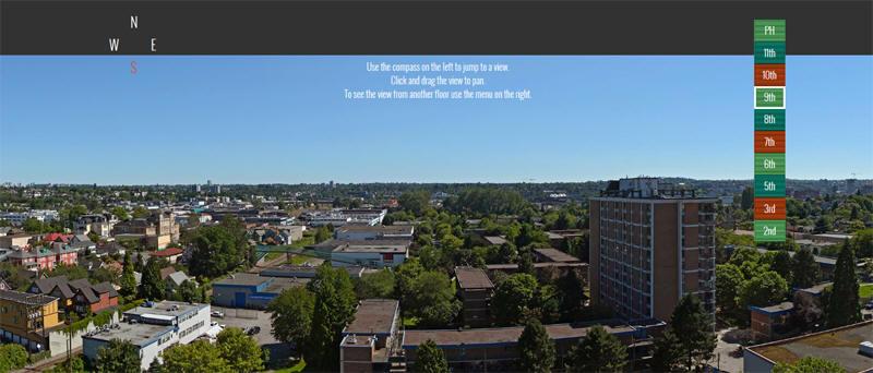 908 983 East Hastings Street Vancouver